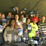 DJ workshop vrijgezellenfeest